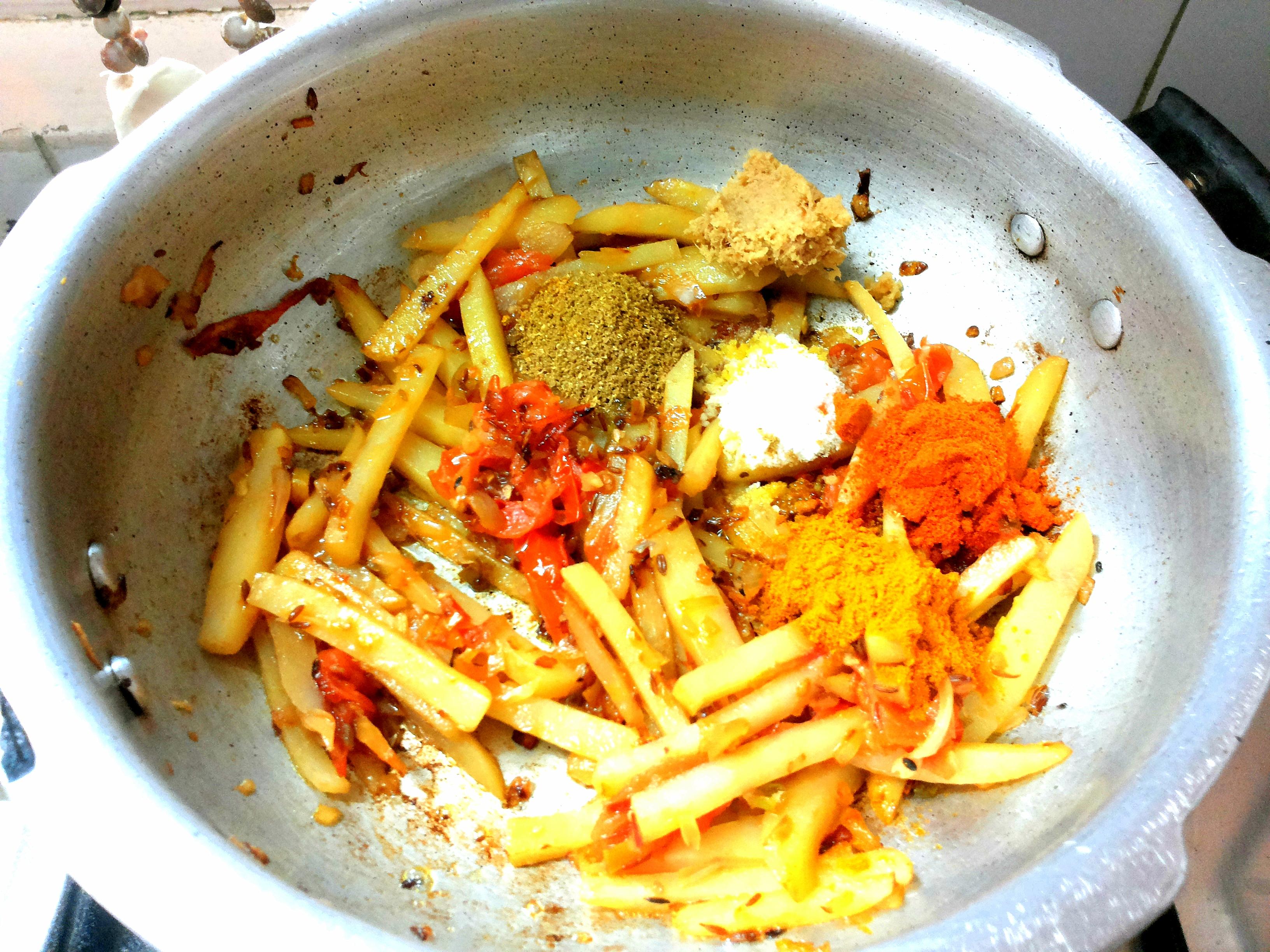 Mirch Masala Indian Restaurant Brisbane
