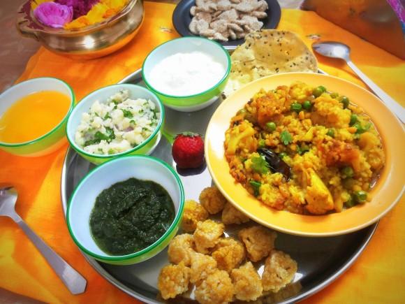 Turmeric Indian Restaurant Daisy Hill Byo