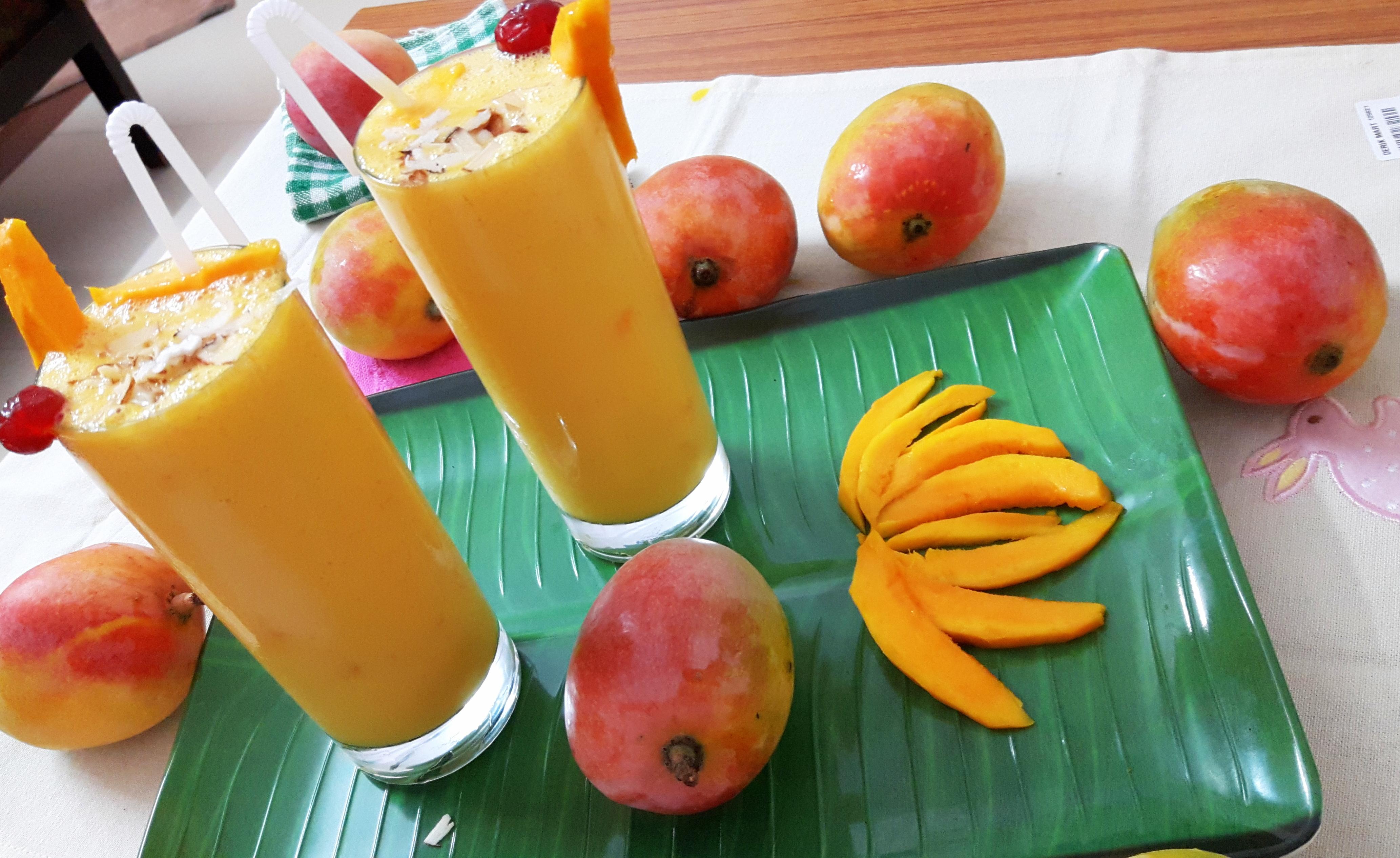 Sweet Mango Nude Photos 84