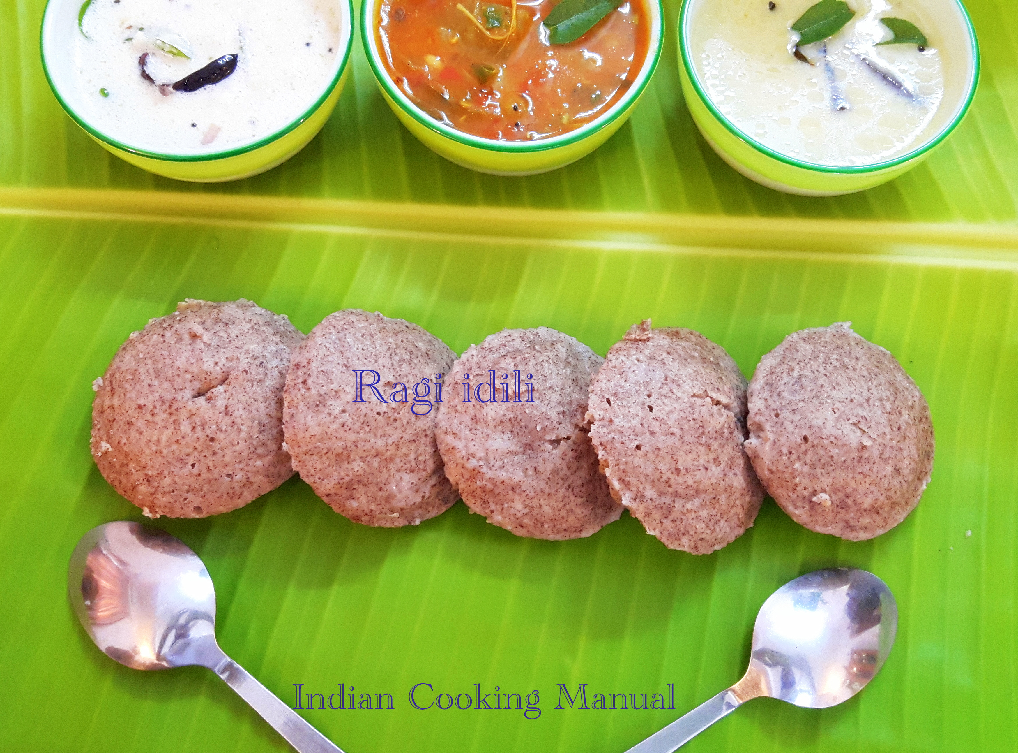 how to cook millet in cooker